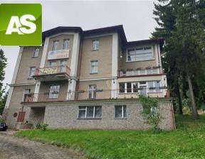 Dom na sprzedaż, Głuchołazy Parkowa, 1152 m²