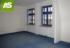 Biurowiec do wynajęcia, Gliwice Śródmieście, 155 m²   Morizon.pl   3247 nr4
