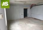 Magazyn, hala do wynajęcia, Gliwice Bojków, 70 m² | Morizon.pl | 2753 nr4