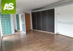 Biuro do wynajęcia, Gliwice Bojków, 105 m²   Morizon.pl   2789 nr4