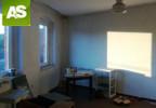 Mieszkanie na sprzedaż, Knurów, 240 m²   Morizon.pl   7088 nr8