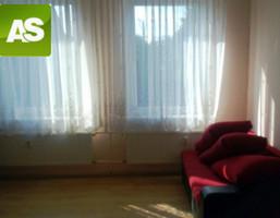 Morizon WP ogłoszenia | Mieszkanie na sprzedaż, Gliwice Bojków, 58 m² | 4041