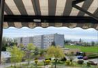 Mieszkanie na sprzedaż, Gliwice Łabędy, 73 m²   Morizon.pl   7736 nr12