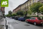 Morizon WP ogłoszenia | Mieszkanie na sprzedaż, Gliwice Śródmieście, 159 m² | 4438