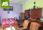 Mieszkanie na sprzedaż, Zabrze Centrum, 98 m²   Morizon.pl   3525 nr3