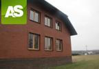 Dom na sprzedaż, Czerwionka-Leszczyny, 544 m² | Morizon.pl | 0012 nr3