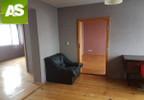 Dom na sprzedaż, Knurów, 123 m² | Morizon.pl | 4014 nr6