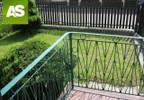 Dom do wynajęcia, Przyszowice Wolności, 120 m²   Morizon.pl   6223 nr10