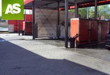 Obiekt na sprzedaż, Zabrze, 643 m²