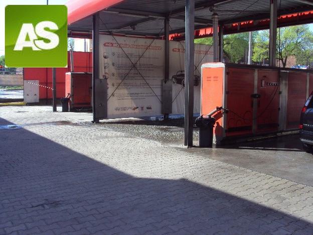 Obiekt na sprzedaż, Zabrze, 643 m² | Morizon.pl | 0776