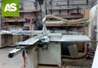Fabryka, zakład do wynajęcia, Gliwice Zatorze, 105 m² | Morizon.pl | 8066 nr4