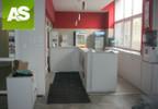 Centrum dystrybucyjne do wynajęcia, Zabrze Roosevelta, 1000 m² | Morizon.pl | 6410 nr9