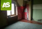 Mieszkanie na sprzedaż, Knurów, 240 m²   Morizon.pl   7088 nr10