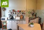 Mieszkanie na sprzedaż, Gliwice Śródmieście, 159 m² | Morizon.pl | 8478 nr6