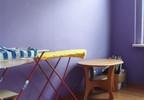 Mieszkanie na sprzedaż, Zabrze Zaborze, 98 m² | Morizon.pl | 4182 nr11