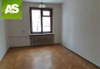 Mieszkanie na sprzedaż, Zabrze Centrum, 61 m² | Morizon.pl | 1744 nr8