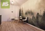 Mieszkanie na sprzedaż, Zabrze Centrum, 57 m² | Morizon.pl | 2920 nr5