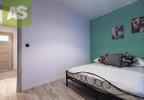 Mieszkanie na sprzedaż, Zabrze Centrum, 57 m² | Morizon.pl | 2920 nr3