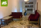 Mieszkanie do wynajęcia, Gierałtowice Ks. Roboty, 150 m²   Morizon.pl   0659 nr7