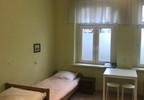 Mieszkanie do wynajęcia, Gliwice Śródmieście, 120 m² | Morizon.pl | 3040 nr6