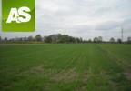 Działka na sprzedaż, Gliwice Bojków, 3752 m² | Morizon.pl | 0318 nr4
