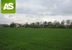 Działka na sprzedaż, Sieroty, 1131 m² | Morizon.pl | 0678 nr5