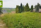 Działka na sprzedaż, Zbrosławice Przewieźlika, 648 m²   Morizon.pl   3161 nr3