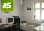 Lokal usługowy do wynajęcia, Zabrze Wolności, 73 m² | Morizon.pl | 0295 nr2