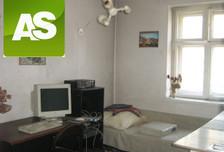 Lokal usługowy do wynajęcia, Zabrze Wolności, 73 m²