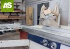 Fabryka, zakład do wynajęcia, Gliwice Zatorze, 105 m² | Morizon.pl | 8066 nr9