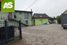 Magazyn, hala do wynajęcia, Gliwice Bojków, 70 m²