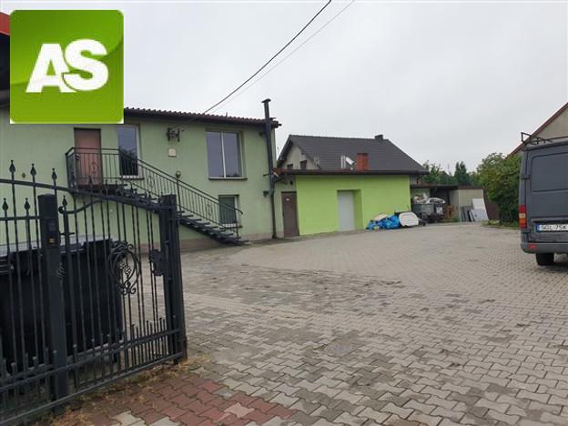Magazyn, hala do wynajęcia, Gliwice Bojków, 70 m² | Morizon.pl | 2753