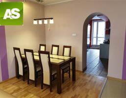 Morizon WP ogłoszenia | Mieszkanie na sprzedaż, Zabrze Mikulczyce, 91 m² | 2524