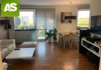 Mieszkanie na sprzedaż, Gliwice Łabędy, 73 m²   Morizon.pl   7736 nr2
