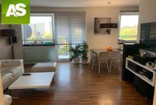 Mieszkanie na sprzedaż, Gliwice Łabędy, 73 m²