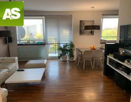 Morizon WP ogłoszenia | Mieszkanie na sprzedaż, Gliwice Łabędy, 73 m² | 3796