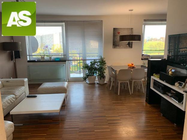 Mieszkanie na sprzedaż, Gliwice Łabędy, 73 m²   Morizon.pl   7736