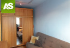 Mieszkanie do wynajęcia, Zabrze Centrum, 35 m² | Morizon.pl | 8707 nr11