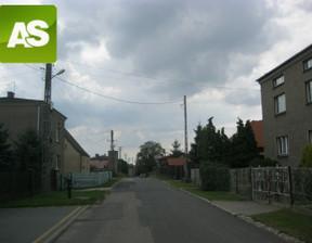 Działka na sprzedaż, Wieszowa Leśna, 700 m²