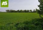Działka na sprzedaż, Toszek Dworcowa, 15785 m² | Morizon.pl | 2557 nr2