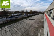 Działka na sprzedaż, Gliwice Łabędy, 2000 m²