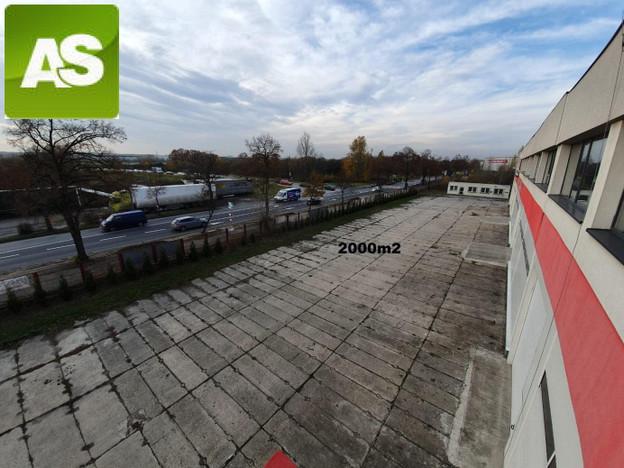 Działka na sprzedaż, Gliwice Łabędy, 2000 m²   Morizon.pl   5829