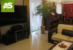Dom na sprzedaż, Zbrosławice, 240 m² | Morizon.pl | 4971 nr8