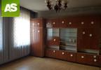 Dom na sprzedaż, Knurów Niepodległości, 597 m² | Morizon.pl | 0008 nr5