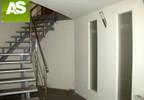 Biurowiec do wynajęcia, Gliwice Śródmieście, 155 m²   Morizon.pl   3247 nr12