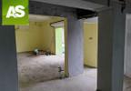 Hala do wynajęcia, Gliwice Bojków, 270 m² | Morizon.pl | 2836 nr13