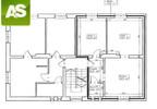Mieszkanie na sprzedaż, Gliwice Szobiszowice, 51 m² | Morizon.pl | 1599 nr10