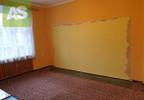 Mieszkanie na sprzedaż, Zabrze Centrum, 88 m² | Morizon.pl | 4096 nr7
