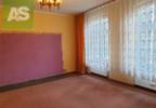 Mieszkanie na sprzedaż, Zabrze Centrum, 88 m² | Morizon.pl | 4096 nr9