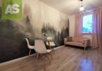 Mieszkanie na sprzedaż, Zabrze Centrum, 57 m² | Morizon.pl | 2920 nr12